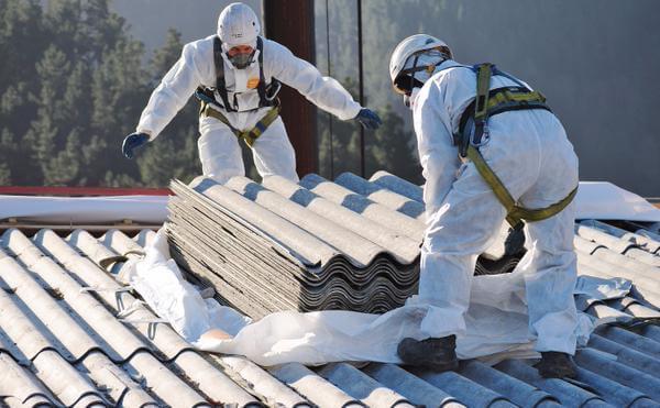 asbestos-removal-sydney-3